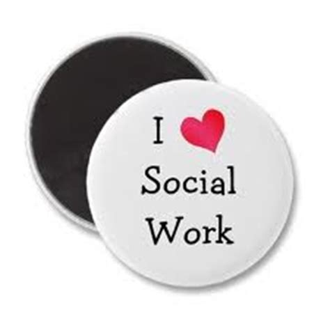 Cover letter for social service worker